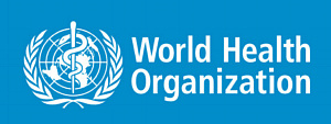 WHO - World Health Organisation