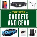 Gadgets N Gear