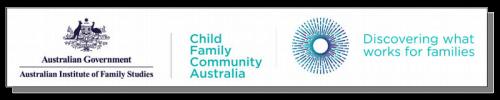CFCA Website - link